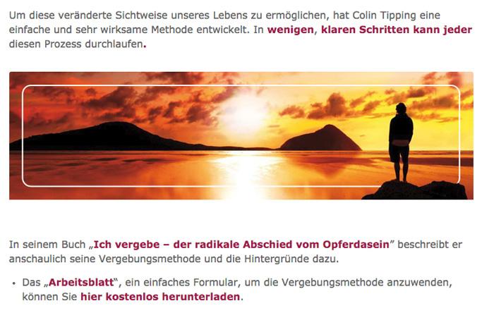 Internetagentur frankfurt