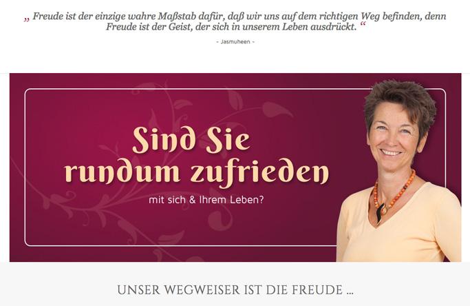 Internetagentur offenbach