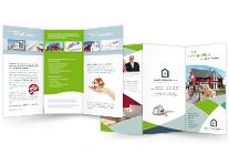 grafikdesign | werbeagentur für aschaffenburg, frankfurt, hanau offenbach & hessen