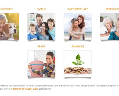 hompage erstellen lassen aschaffenburg