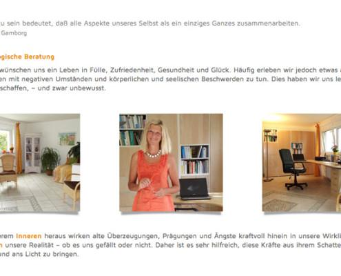 internetseite erstellen lassen aschaffenburg