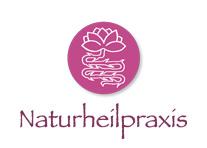 logo-design aschaffenburg, frankfurt, hanau, offenbach & hessen