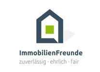 logo-design | werbeagentur aschaffenburg