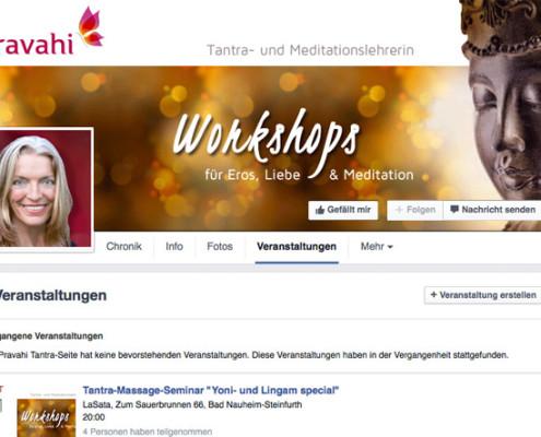 social-media aschaffenburg | facebook
