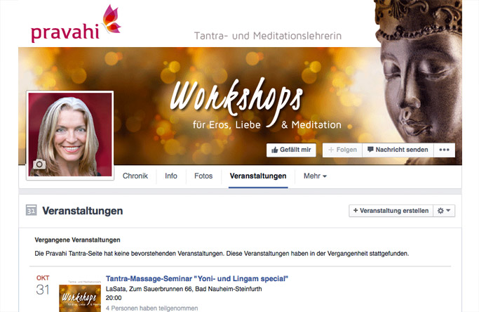 social-media aschaffenburg | facebook
