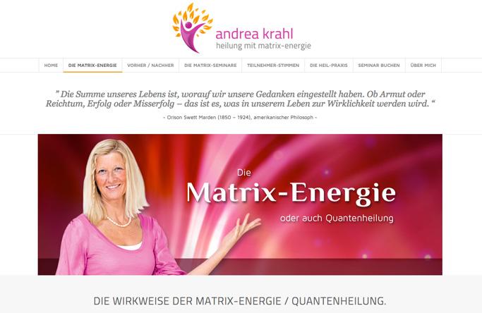 webdesigner aschaffenburg