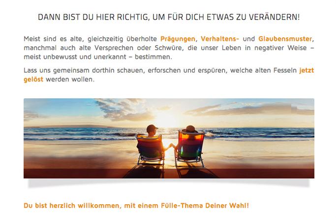 webseite erstellen lassen aschaffenburg