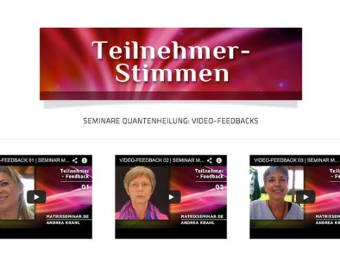 website erstellen lassen aschaffenburg