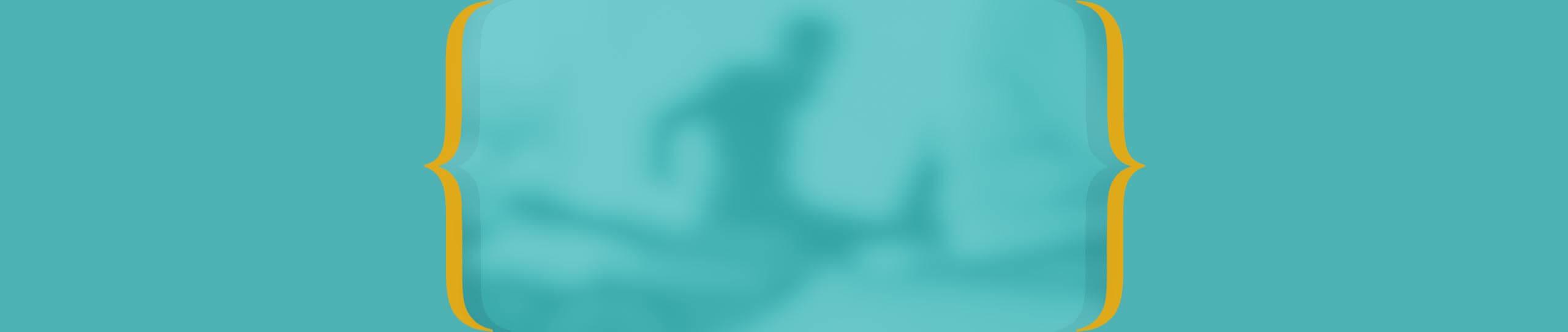 Werbung Webdesign Grafikdesign SEO-Agentur