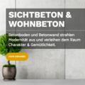 aschaffenburg website erstellen lassen