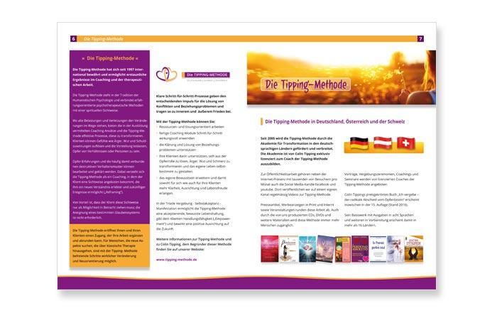 broschueren-design frankfurt print-design