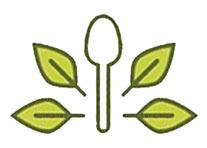 gestaltung eines logos