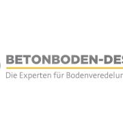 grafikdesigner aschaffenburg