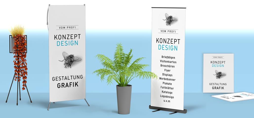 grafiker aschaffenburg, grafikdesign aschaffenburg