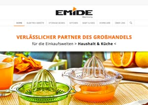 Homepage Design: Sie suchen einen professionellen Webdesigner für Ihre Homepage mit günstigen Preisen in Aschaffenburg oder Frankfurt? Dann sind Sie hier richtig - Testen Sie mich …