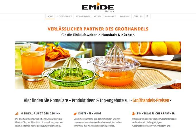 Homepage Webdesign: Wir erstellen professionelle Homepages zu günstigen Preisen, die sich jeder leisten kann. Webdesign für Aschaffenburg bis Frankfurt
