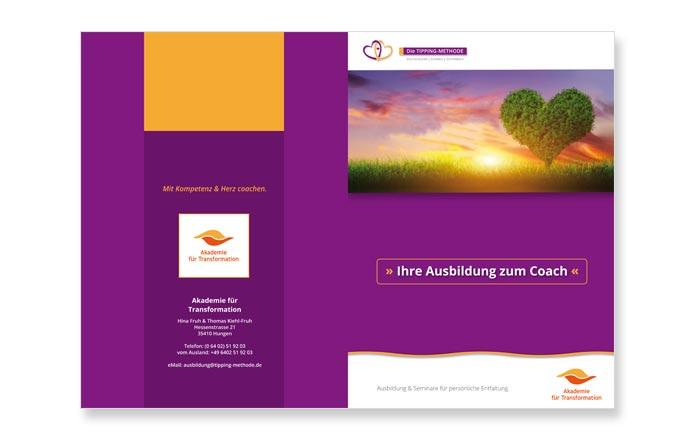 imagebroschueren-design aschaffenburg print-design