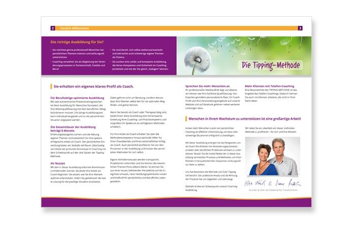 imagebroschueren design und print-design