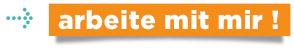 JETZT FÜR DEINE WORDPRESS WEBSEITE EIN INDIVIDUELLES ANGEBOT ANFORDERN …