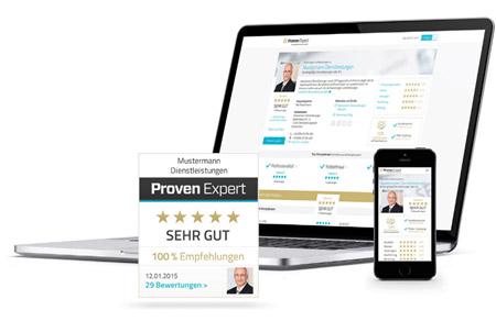 kunden-bewertungen-fuer-webseiten