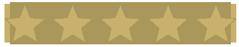 kunden-bewertungen für webseiten