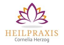 logo-designer aschaffenburg