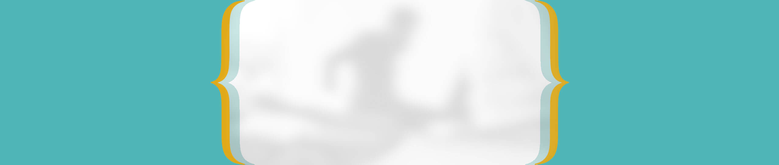 printdesign flyerdesign logodesign
