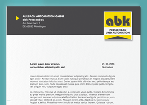 Imagebrosch ren design archives wordpress webdesign for Grafiker in frankfurt