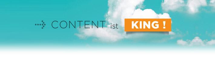 Redaktionelle Inhalte und Content Text | Steigere Deine Bekanntheit und erreiche neue Zielgruppen mit Content-Text