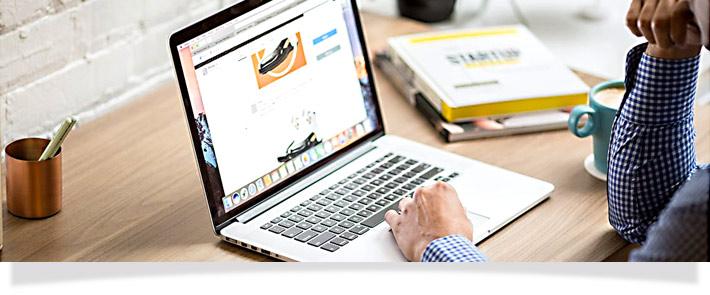 SEO Suchmaschinenoptimierung | Wie lässt sich Dein Internetauftritt für Suchmaschinen wie Google optimieren (Stichwort SEO)?