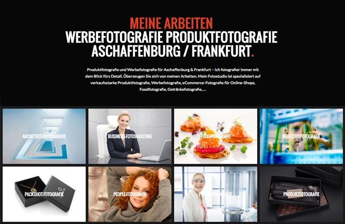 seo-webdesign aschaffenburg