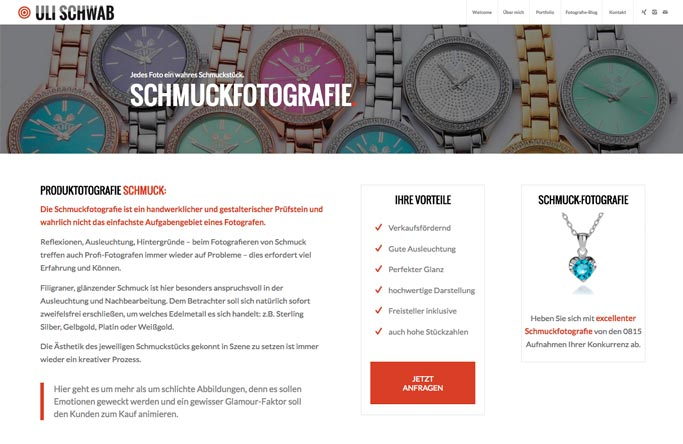 seo-webdesign frankfurt