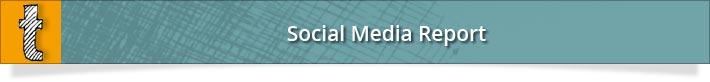 Social Media Aktivitäten als ein wichtiger Baustein des Unternehmen-Marketings