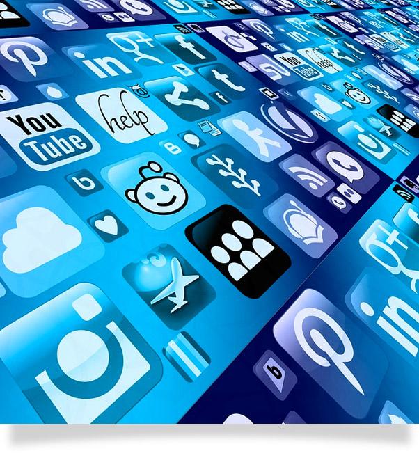 Social Media Marketing: Kundenservice ist ein entscheidender Wettbewerbsfaktor.