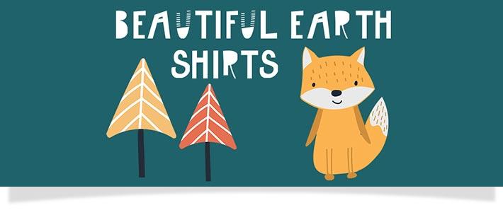 t-shirts online bedrucken