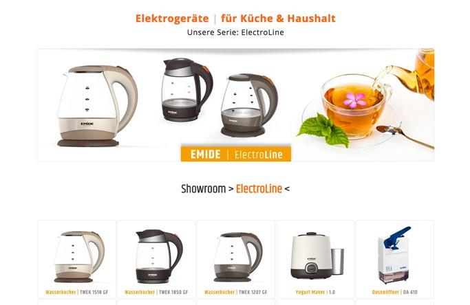 Webdesign für Aschaffenburg und Frankfurt: Wir erstellen professionelle Webseiten zu günstigen Preisen, die sich jeder leisten kann. Testen Sie uns.