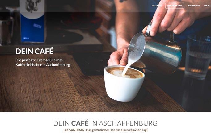 webdesign aschaffenburg seo-onpage