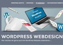 Webdesign Aschaffenburger Grafik Design