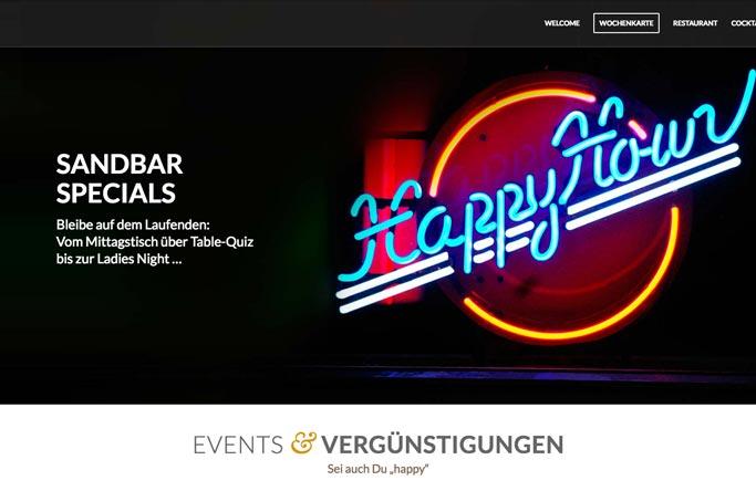 webdesign frankfurt seo-onpage