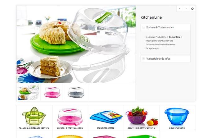 Webdesign Frankfurt: Sie möchten eine Webseite oder Homepage zu günstigen Preisen, die auch verkauft oder Kunden aquiriert? Fordern Sie noch heute ein Angebot an.