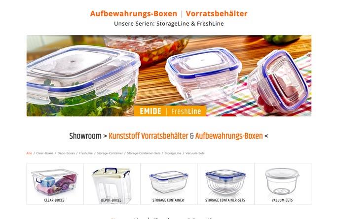 Webdesign WordPress Aschaffenburg: Sie möchten eine professionelle Webseite oder Homepage zu günstigen Preisen, die Sie sich leisten können. Fordern Sie noch heute ein Angebot an.