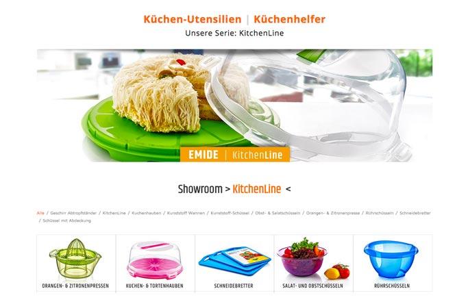 Webdesign WordPress Frankfurt: Sie möchten eine professionelle Webseite oder Homepage zu günstigen Preisen, die Sie sich leisten können. Testen Sie uns …