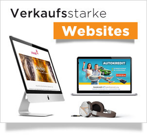 webdesign wp-agentur wordpress
