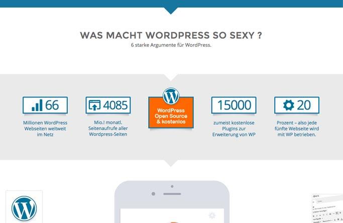 Webseite günstig | Aschaffenburg, Frankfurt, Hanau, Offenbach