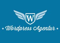 Werbeagentur Aschaffenburger WordPress Agentur