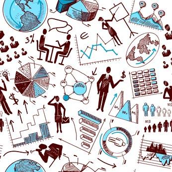 Werbung ist eine verkaufsfördernde Maßnahme – zumeist auf ein konkretes Produkt bezogen. Marketing hat einen breiteren Ansatz als Werbung und verfolgt ein Konzept.