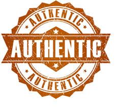 Glaubwürdigkeit und Authentizität im Marketing sind entscheidende Faktoren für bessere Resultate und mehr Erfolg.  Du bist mehr als du glaubst. Arbeite mit mir!