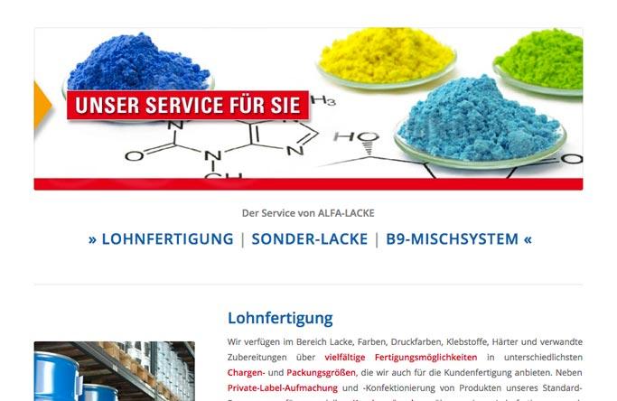 Professionelles Wordpress Aschaffenburg Webdesign bietet Ihnen tollen Service rund um das Thema Webseite & Homepage: Webdesign, Gestaltung und SEO für suchmaschinen optimierte Wordpress Webseiten.