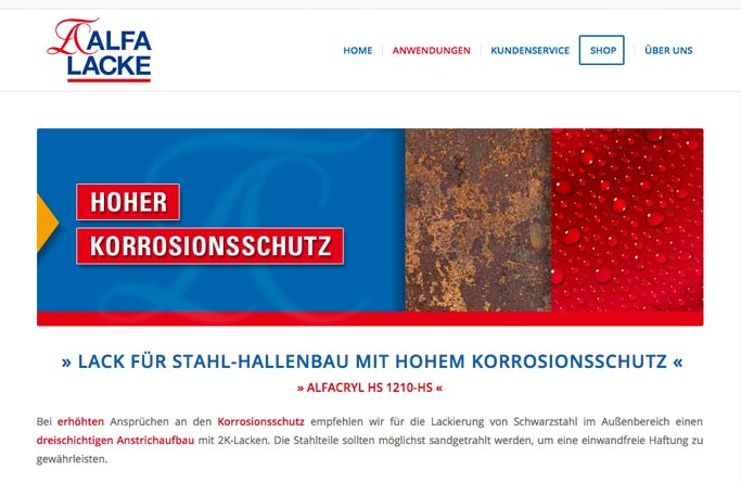 Professionelles Wordpress Frankfurt Webdesign bieten Ihnen guten Service rund um das Thema Webseite & Homepage: Webdesign, Gestaltung und SEO für suchmaschinen optimierte Wordpress Webseiten.