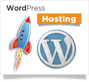 wordpresshosting deutschland